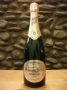 Champagne Grand Brut Perrier Jouet 0,75 lt.