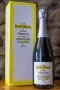 Champagne Brut Nature Philippe Starck 2009 Louis Roederer 75cl