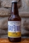 Daytime Session IPA The Lagunitas Brewing Company 4% vol 355 ml.