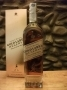 Johnnie Walker Gold Label The Master Blender s Reserve Whisky