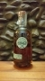 Blended Irish Whiskey Roe & Co 70 cl 45% vol