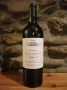 Bordeaux Pomerol Chateau Clinet 2002 75 cl.