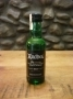Ten Years Old Whisky Ardbeg Distillery Mignon 5 cl.