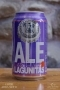 12TH of Never ALE The Lagunitas Brewing Company 35,5 cl 5,5%