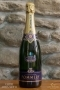 Apanage Champagne AOC Brut Pommery 75 cl. 12,5%