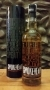 Smokehead Islay Single Malt Scotch Whisky Ian MacLeod 70 cl 43%