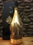 Ace Of Spades Brut Gold NV Armand De Brignac 1,50 lt.