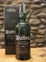 Ten Years Old Whisky Ardbeg Distillery 70 cl 46% vol