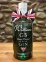Gin Williams GB Extra Dry Chase Distillery 70cl 40%